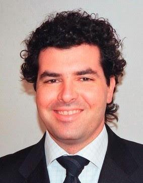 Davide Della Bella