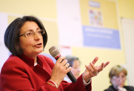 Maria Giovanna Garuti