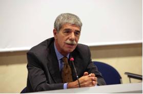 Domenico Lipari