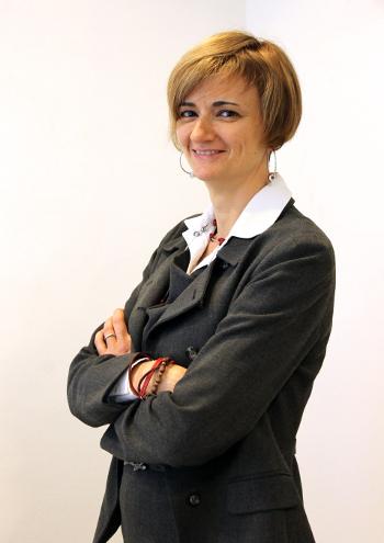 Anna Deambrosis