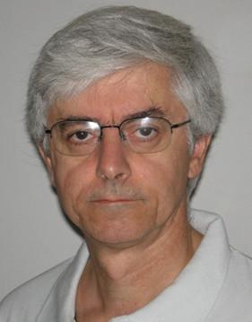 Dario D'Incerti