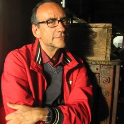 Sergio Di Giorgi