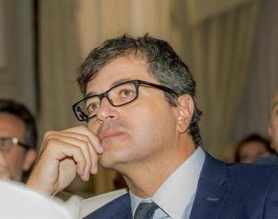 Vincenzo Caridi