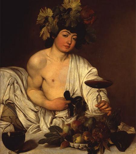 La questione del linguaggio del vino e dell'educazione al sentimento